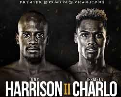 harrison-charlo-2-fight-poster-2019-12-21