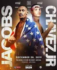 hooker-perez-fight-poster-2019-12-20