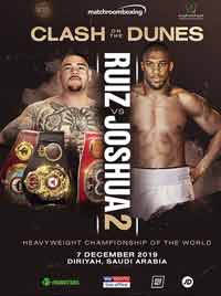 hrgovic-molina-fight-poster-2019-12-07