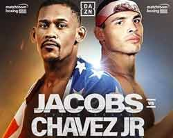 jacobs-chavez-fight-poster-2019-12-20