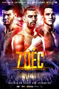 lemieux-bursak-fight-poster-2019-12-07