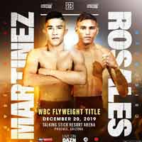 martinez-rosales-fight-poster-2019-12-20