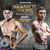 navarrete-horta-fight-poster-2019-12-07