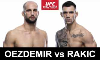 oezdemir-rakic-fight-ufc-fight-night-165-poster