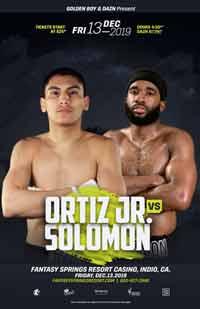 ortiz-solomon-fight-poster-2019-12-13