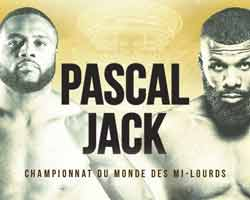 pascal-jack-fight-poster-2019-12-28