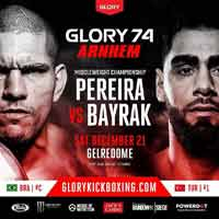 pereira-bayrak-fight-glory-collision-2-poster
