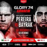 pereira-bayrak-fight-glory-collision-2-poster