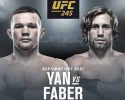 petr-yan-faber-fight-ufc-245-poster