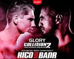 rico-vs-badr-2-fight-glory-collision-2-poster