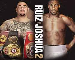 ruiz-joshua-2-fight-poster-2019-12-07