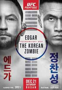 ufc-fight-night-165-poster-edgar-korean-zombie