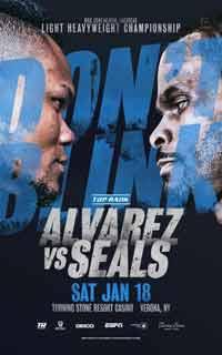 alvarez-seals-fight-poster-2020-01-18