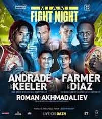 andrade-keeler-fight-poster-2020-01-30