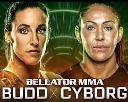budd-cyborg-justino-fight-bellator-238-poster
