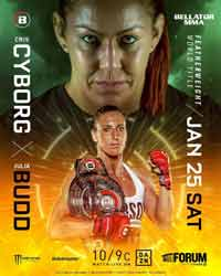 caldwell-borics-fight-bellator-238-poster