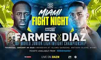 farmer-diaz-fight-poster-2020-01-30-