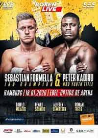 formella-arriaza-fight-poster-2020-01-18