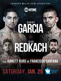 garcia-redkach-fight-poster-2020-01-25