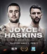 joyce-haskins-fight-poster-2020-02-01