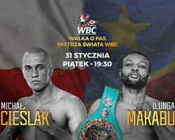 makabu-cieslak-fight-poster-2020-01-30
