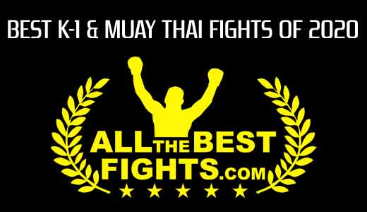muay-thai-ranking-kickboxing-fight-of-the-year-2020