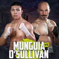 munguia-o'sullivan-fight-poster-2020-01-11