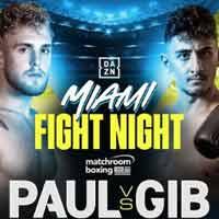 paul-gib-fight-poster-2020-01-30