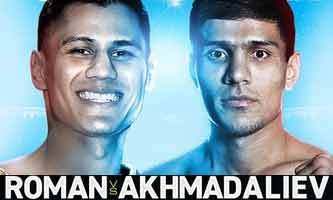 roman-akhmadaliev-fight-poster-2020-01-30