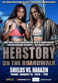 shields-habazin-fight-poster-2020-01-10