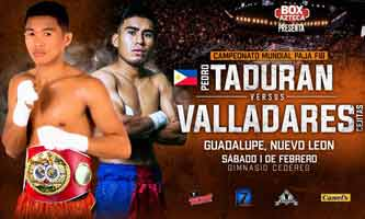 taduran-valladares-fight-poster-2020-02-01