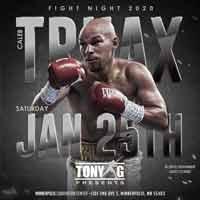 truax-basajjamivule-fight-poster-2020-01-25