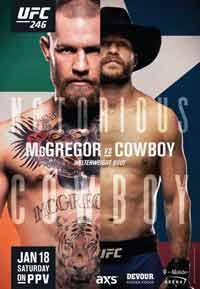 ufc-246-poster-mcgregor-cowboy-cerrone