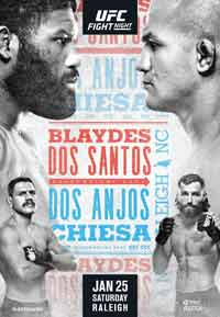 ufc-fight-night-166-poster-blaydes-dos-santos