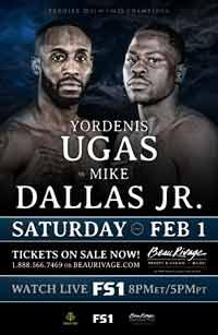 ugas-dallas-fight-poster-2020-02-01