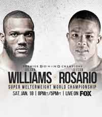 williams-rosario-fight-poster-2020-01-18
