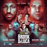 brook-deluca-fight-poster-2020-02-08