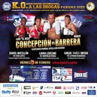 concepcion-barrera-fight-poster-2020-02-07