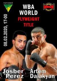 dalakian-perez-fight-poster-2020-02-08