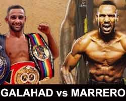 galahad-marrero-fight-poster-2020-02-08
