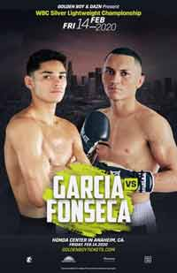 garcia-fonseca-fight-poster-2020-02-14