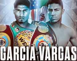 garcia-vargas-fight-poster-2020-02-29