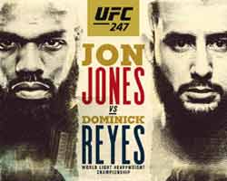 jones-reyes-fight-ufc-247-poster