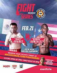 juarez-gonzalez-fight-poster-2020-02-21