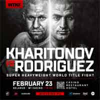 kharitonov-rodrigues-fight-wtkf-5-poster