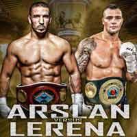 lerena-arslan-fight-poster-2020-02-08