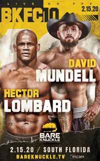 lombard-mundell-fight-bkfc-10-poster