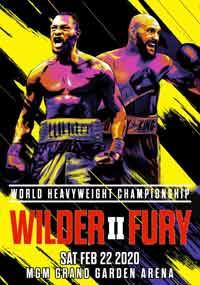 martin-washington-fight-poster-2020-02-22