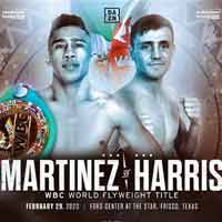 martinez-harris-fight-poster-2020-02-29