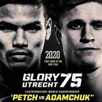 petch-adamchuk-3-fight-glory-75-poster